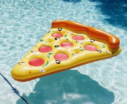 inflatable_pizza_pool