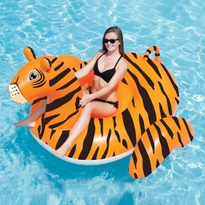 tysinft1000037812_-00_swimline-giant-inflatable-tiger