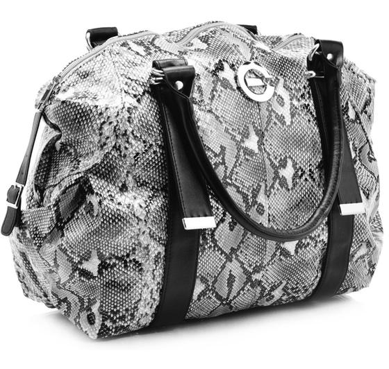 600-fit-snake-skin-bag-charcoal__92841-1466702117-560-560