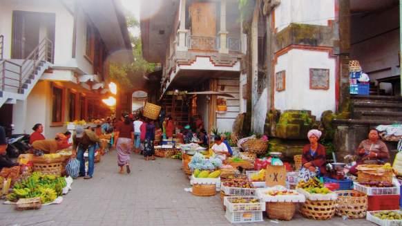 bali-morning-market