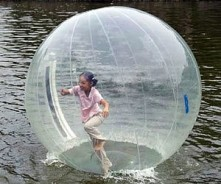 inflatable-walk-on-water-ball-300x250