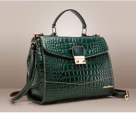 lastest-fashion-handbags-made-of-genuine-crocodile-skin-bags-crossbody-postman-shoulder-bolsas-for-sweet-girl