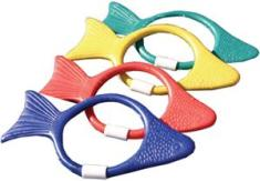 sprint-aquatics-fish-dive-rings-set-of-4