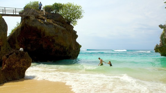 uluwatu-beach-42205