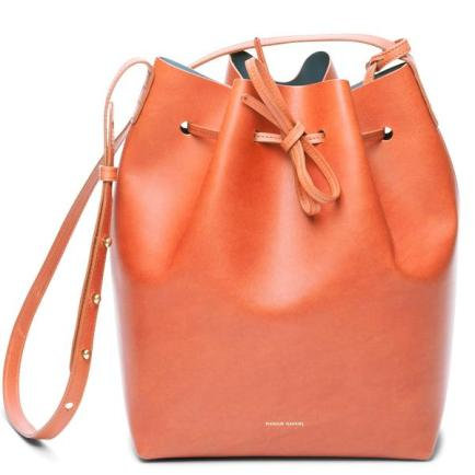 bucket_bag_vegetable_tanned_brandy_avion_detail_1_600x