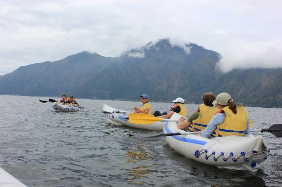 c-bali-canoeing-and-cycling