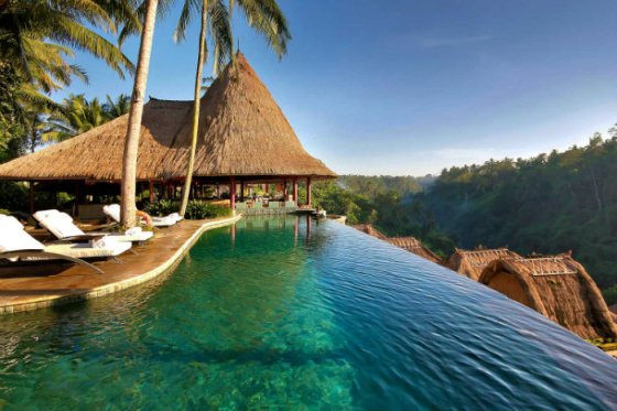 homeandecoration-7-luxury-and-fascinating-swimming-pools-viceroy-bali-hotel-pool