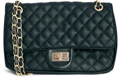 liquorish-quilted-bag-with-long-chain-strap-black-original-24506