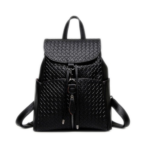 new-college-wind-schoolbag-washed-leather-backpack-woman-korean-tidal-fashion-leisure-travel-bag-weave-boutique_640x640