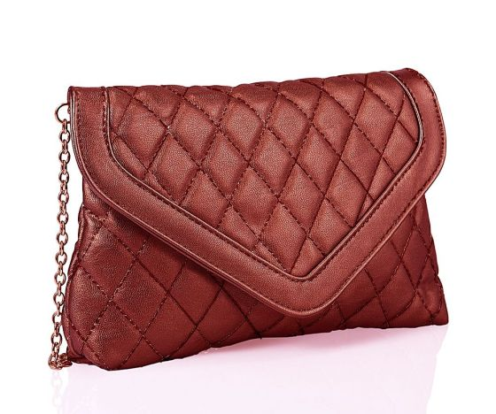 red-quilted-envelope-clutch-bag-432-p