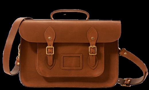 satchel-bag-15