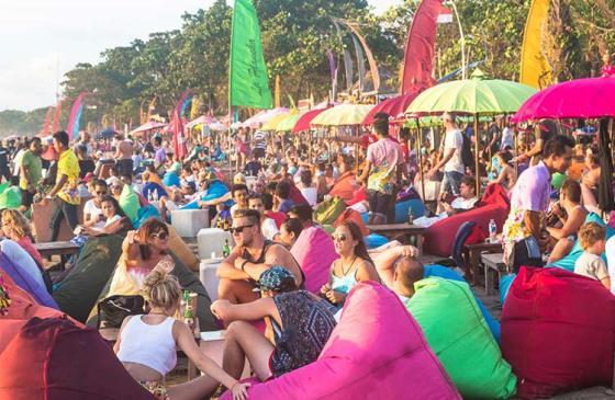 bali-beach-bar