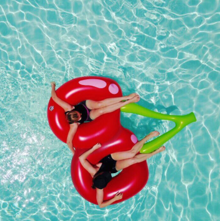 bigmouth-inc-double-cherries-pool-float-irl1-1