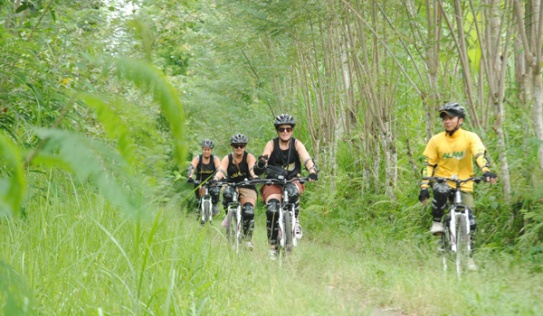 bali-alam-cycling