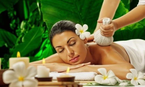 balinese-massage-coimbatore-3