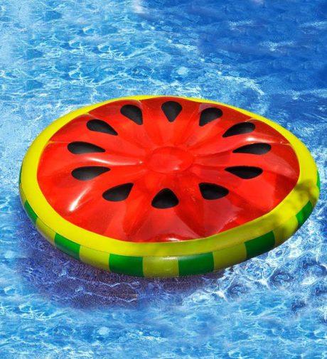 160-20-cm-sand-a-piscina-float-Beach-lim-n-Nataci-n-juguete-fruta-rebanada-flotador.jpg_640x640q90