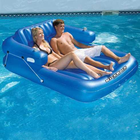 tysloun_101829_-00_swimline-kickback-double-adjustable-lounger