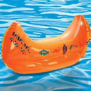 182104741_swimline-9031-swimming-pool-inflatable-kids-canoe-pool