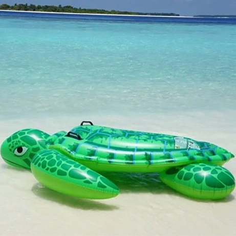 2016-Sea-Turtle-190CM-Bali-Island-Holiday-Fun-Inflatable-Turtle-Pool-Float-Green-Floats-Summer-Water.jpg_640x640